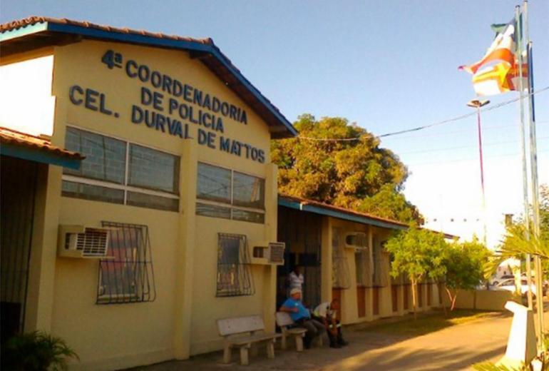 Polícia recaptura 12 dos 25 presos que fugiram da carceragens de delegacias