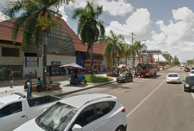 Bandidos atacam dois policiais em Lauro de Freitas; um PM morreu na ação