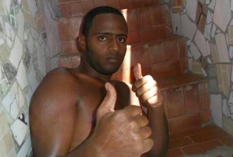 Morre um dos suspeitos de participar de morte de PM em assalto na Pituba