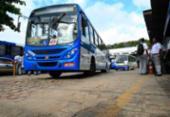 Reunião termina sem acordo e Sindicato dos Rodoviários mantém estado de greve | Foto: