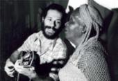 Livro resgata trajetória da lenda do samba que sintetizou cultura negra | Foto: