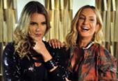 Katê lança clipe com participação de Claudia Leitte | Foto: