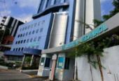 Governo do Estado mostra interesse em comprar o Hospital Espanhol | Foto: