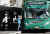 Carnaval registra diminuição no número de assaltos a ônibus | Foto: