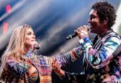 Denny vai dividir a cena com a cantora Millane Hora | Foto: