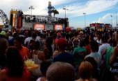 Salvador quer arrecadar R$ 30 mi de patrocínio para o Carnaval | Foto: Alfredo Filho | Angelo Pontes | Secom