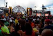 Carnaval é o assunto dos próximos meses | Foto: