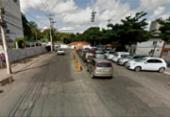 Motorista da Uber morre após ser baleado no bairro do Cabula | Foto: