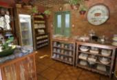 Bendita seja essa cozinha | Foto: