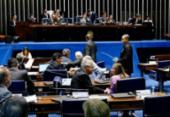 Senado aprova reforma do Ensino Médio e projeto vai à sanção | Foto: