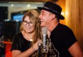Wesley Safadão e Marília Mendonça lançam música juntos; assista | Foto: