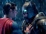 Batman vs Superman e doc sobre Hillary triunfam no Framboesa - Foto: Divulgação