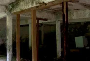 Volta às aulas é adiada em Uruçuca por falta de estrutura em escolas
