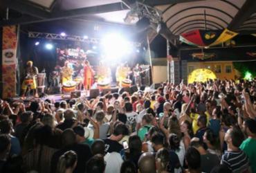Até o Carnaval, Salvador terá uma festa a cada dois dias | Magali Moraes