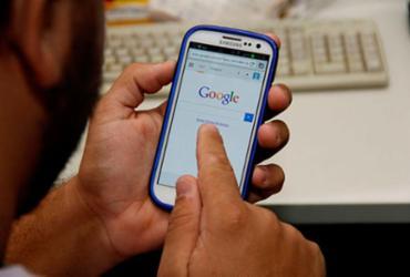 Smartphone se consolida como meio preferido de acesso à internet, diz pesquisa