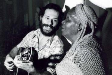 Livro resgata trajetória da lenda do samba que sintetizou cultura negra