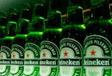 'Brasil será maior mercado da Heineken', diz presidente da marca
