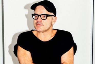 Brasileiro Giovanni Bianco é nomeado diretor criativo da Vogue Itália