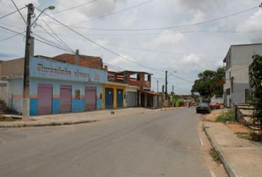 Parte de Itinga tem toque de recolher após morte de três homens