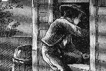 Clássicos da literatura ganham edições renovadas