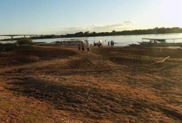 Câmara apresenta estudos sobre aquíferos na Bahia
