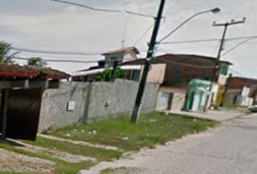 Dois adolescentes são mortos em Dias D'Ávila