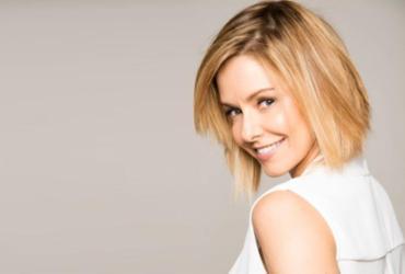 Record TV define lista de artistas que irão participar do 'Dancing Brasil'