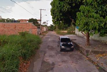 Vendedor de frutas é encontrado morto em Lauro de Freitas