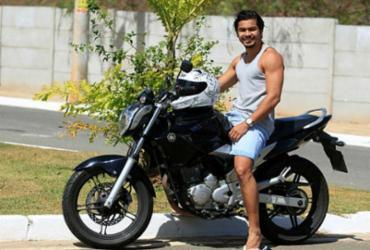 Empresas oferecem seguro para motos