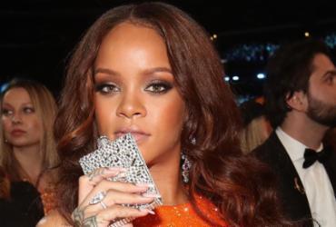 Rihanna está no trailer da última temporada de 'Bates Motel'