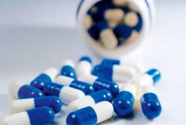 Anvisa proíbe propagandas sobre a 'pílula do câncer'