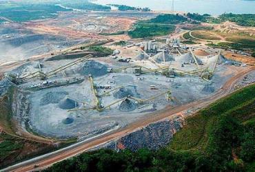 Justiça suspende licença que autoriza mineração de ouro em Belo Monte