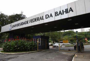 Ufba suspende matrícula de aprovados pelo Sisu
