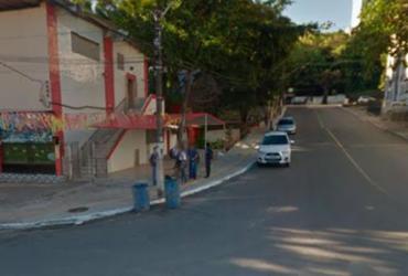 Jovem é morto e dois são baleados no Parque São Braz