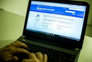 Receita Federal libera programa da declaração de Imposto de Renda