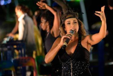 Polícia investiga ataques a Daniela Mercury após mal-entendido no Carnaval