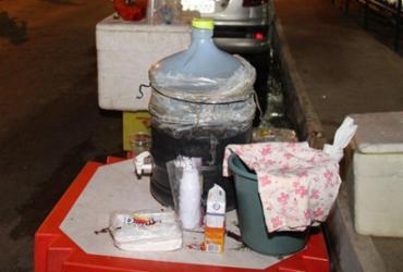 Perita alerta sobre perigo no consumo de bebidas artesanais no Carnaval