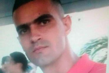 Guarda municipal suspeito de matar ex-dançarino em casa de show é preso