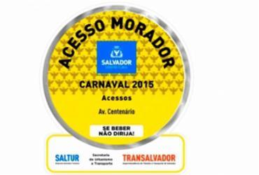 Quatro pessoas são presas em flagrante vendendo credenciais do Carnaval