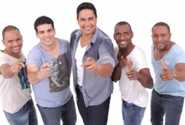 Ensaio do Harmonia do Samba muda de local