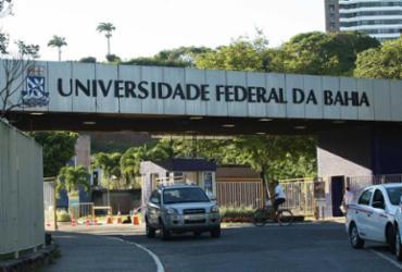 UFBA define novo calendário de matrículas do SISU