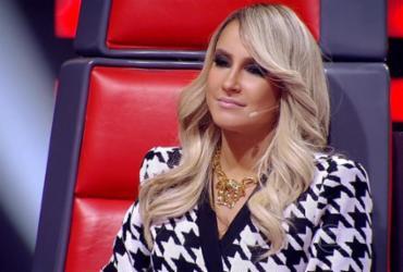 Claudia Leitte vai recorrer para não devolver R$ 1,2 milhão da Lei Rouanet