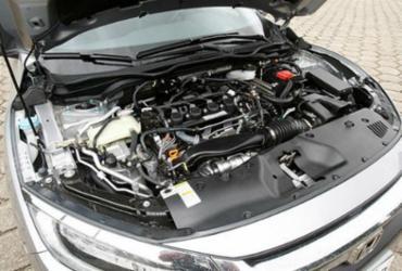 Confira o guia de preços dos carros novos nacionais | Foto: Joá Souza | Ag. A Tarde