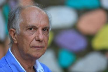 """""""O Brasil só comporta um otimismo comedido"""""""