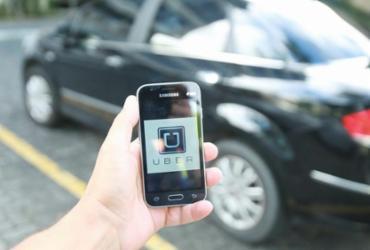 Justiça libera um motorista do Uber e proíbe fiscalização da Semob