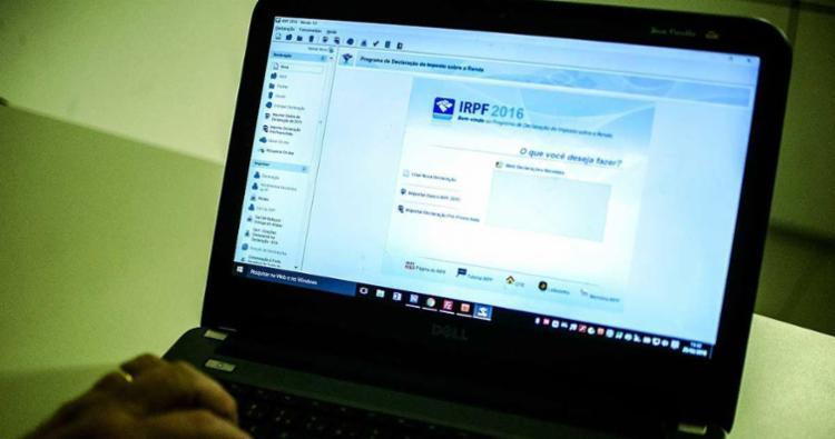 Restituição vai pagar R$ 9,8 milhões aos baianos - Foto: Marcelo Camargo | Agencia Brasil