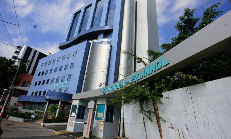 Após fechamento imóvel foi decretado bem de utilidade pública - Foto: Joá Souza | Ag. A TARDE