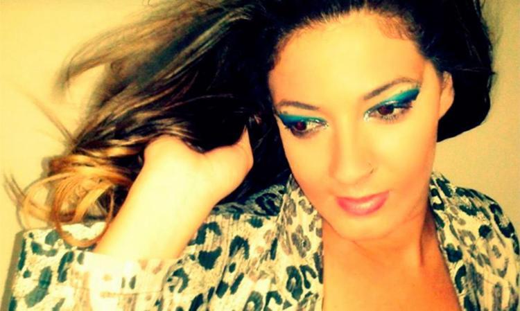 Carla Minhoca é suspeita de participar de esquema de tráfico de pessoas - Foto: Reprodução | Facebook