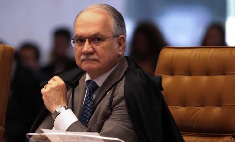 O senador Renan Calheiros e o ex-diretor da Transpetro Sérgio Machado também serão interrogados - Foto: José Cruz | Agência Brasil