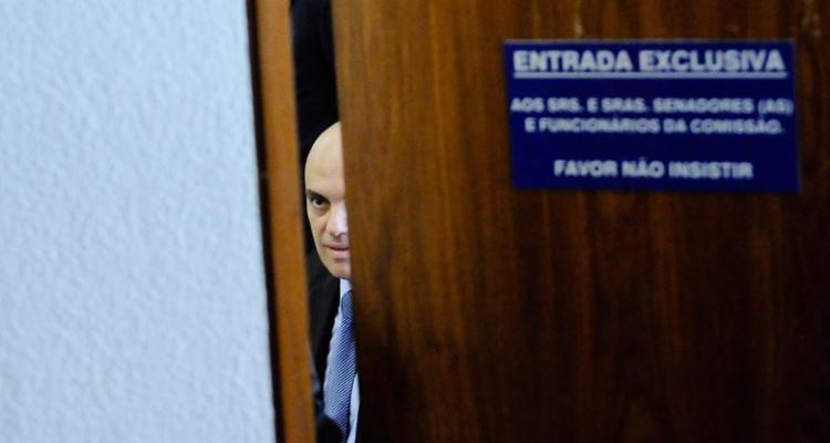 Foram 55 votos favoráveis e 13 contrários - Foto: Lula Marques | Agência PT | Divulgação